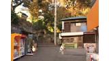 トロと休日 ゲーム画面4