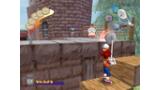 サルゲッチュ2 ゲーム画面4