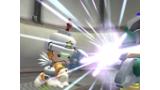 サルゲッチュ2 ゲーム画面5