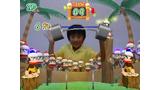 サルアイトーイ 大騒ぎ!ウッキウキゲームてんこもりっ!! ゲーム画面6