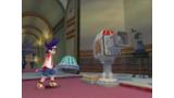サルゲッチュ3 PlayStation 2 the Best ゲーム画面4