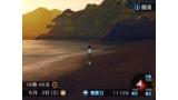 ガンパレード・オーケストラ 青の章 〜光の海から手紙を送ります〜 ゲーム画面5