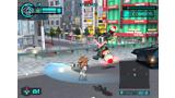 サルゲッチュ ミリオンモンキーズ PlayStation 2 the Best ゲーム画面2