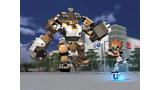サルゲッチュ ミリオンモンキーズ PlayStation 2 the Best ゲーム画面3