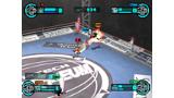 サルゲッチュ ミリオンモンキーズ PlayStation 2 the Best ゲーム画面5