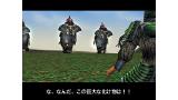 真・三國無双2 ゲーム画面5