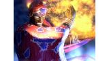 ファイナルファンタジーIV ゲーム画面1