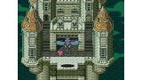 ファイナルファンタジーV ゲーム画面1