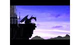 ファイナルファンタジーV ゲーム画面3