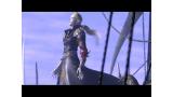 ファイナルファンタジーV ゲーム画面4
