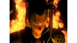 ファイナルファンタジーVII インターナショナル ゲーム画面3