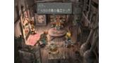 ULTIMATE HITS ファイナルファンタジー IX ゲーム画面2