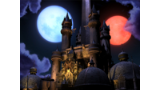 ULTIMATE HITS ファイナルファンタジー IX ゲーム画面4