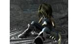 ULTIMATE HITS ファイナルファンタジー IX ゲーム画面5