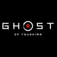 Ghost of Tsushima(仮称)