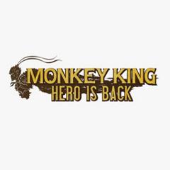 MONKEY KING: THE HERO IS BACK(仮称)