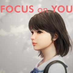 FocusOnYou