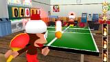 サルゲッチュP! PSP the Best ゲーム画面5