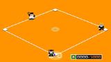 バイトヘル2000 PSP® the Best ゲーム画面3