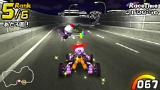サルゲッチュ ピポサルレーサー PSP the Best ゲーム画面6