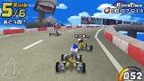 サルゲッチュ ピポサルレーサー PSP the Best ゲーム画面10