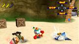 サルゲッチュ サルサル大作戦 PSP the Best ゲーム画面3
