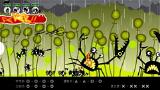 PATAPON(パタポン) ゲーム画面1