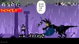 PATAPON(パタポン) ゲーム画面5
