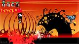 PATAPON(パタポン) ゲーム画面6