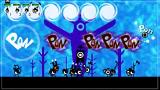 PATAPON(パタポン) ゲーム画面7