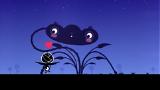 PATAPON(パタポン) ゲーム画面10