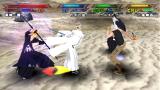 BLEACH ~ヒート・ザ・ソウル7~ PSP® the Best ゲーム画面2