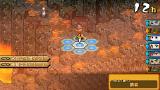 ワイルドアームズ クロスファイア PSP® the Best ゲーム画面7