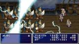 ファイナルファンタジーII ゲーム画面3