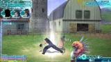 クライシス コア -ファイナルファンタジーVII- ゲーム画面5