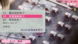 ペルソナ3ポータブル PSP® the Best ゲーム画面3