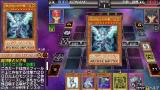 遊戯王5D's タッグフォース6 ゲーム画面3