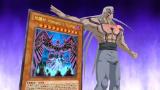 遊戯王5D's タッグフォース6 ゲーム画面4