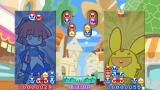 ぷよぷよ!!スペシャルプライス ゲーム画面2