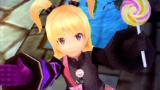 ソールトリガー ゲーム画面10