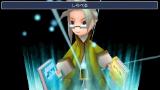 FINAL FANTASY III ゲーム画面1