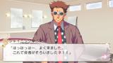 うたの☆プリンスさまっ♪All Star ゲーム画面4