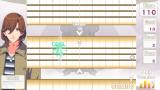 うたの☆プリンスさまっ♪All Star ゲーム画面6