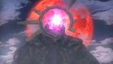 シャイニング・アーク ゲーム画面8