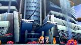 セブンスドラゴン2020-II ゲーム画面5