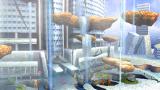 セブンスドラゴン2020-II ゲーム画面6