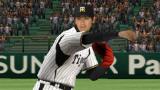 プロ野球スピリッツ2013 ゲーム画面10