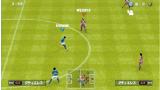 ワールドサッカー ウイニングイレブン 2014 ゲーム画面3