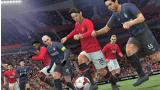 ワールドサッカー ウイニングイレブン 2014 ゲーム画面4