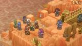 サモンナイト4 PSP® the Best ゲーム画面6